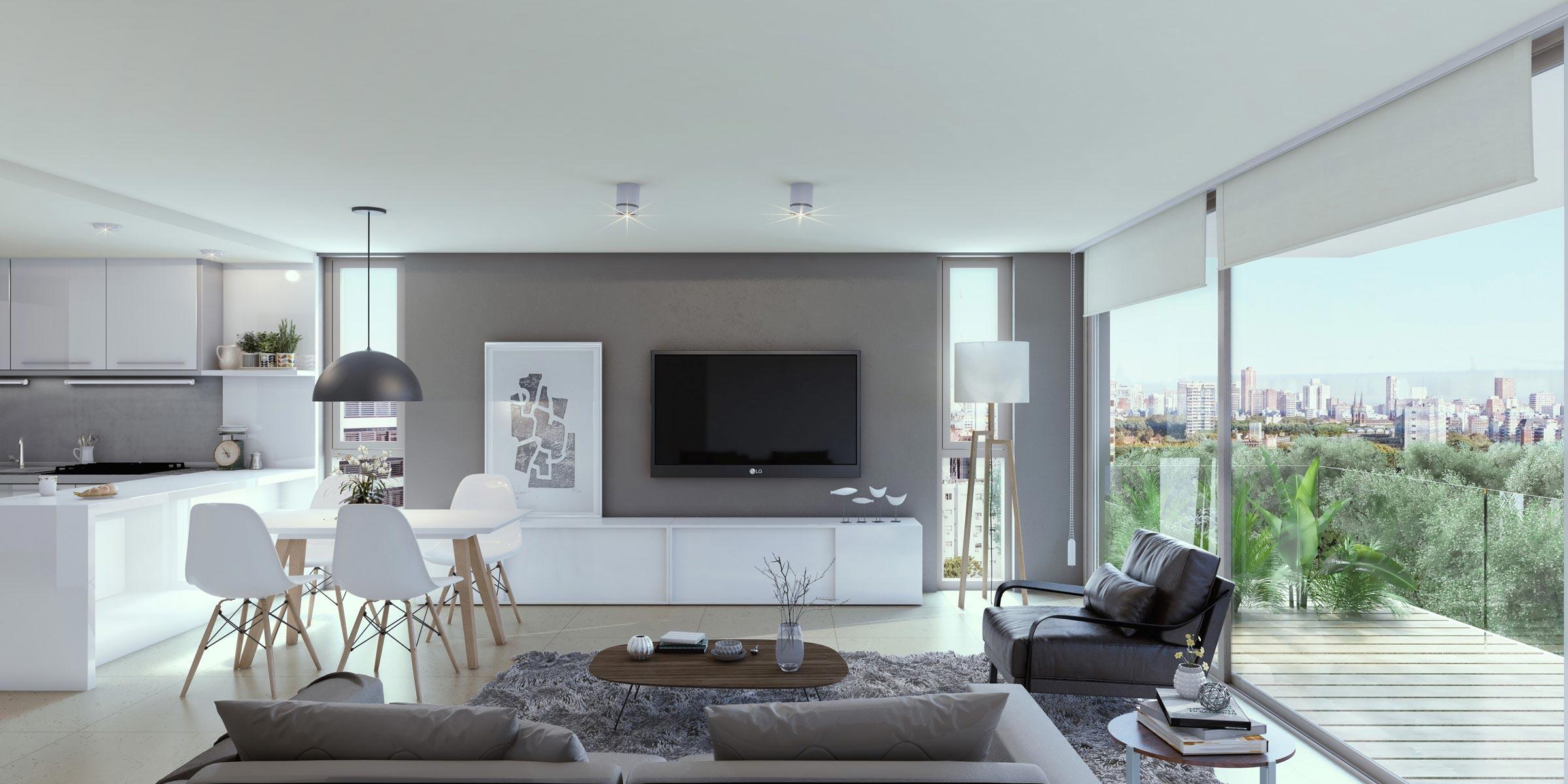 Dpto-3-ambientes-para-vivir